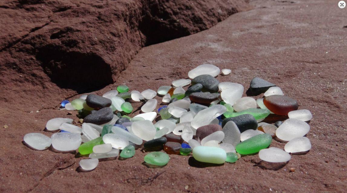 sea glass.jpg