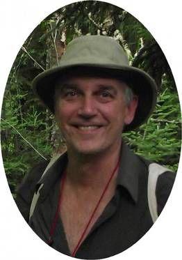 Paul Sinclair Stewart