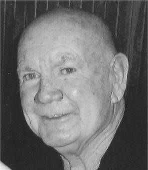 Alfred Flanagan