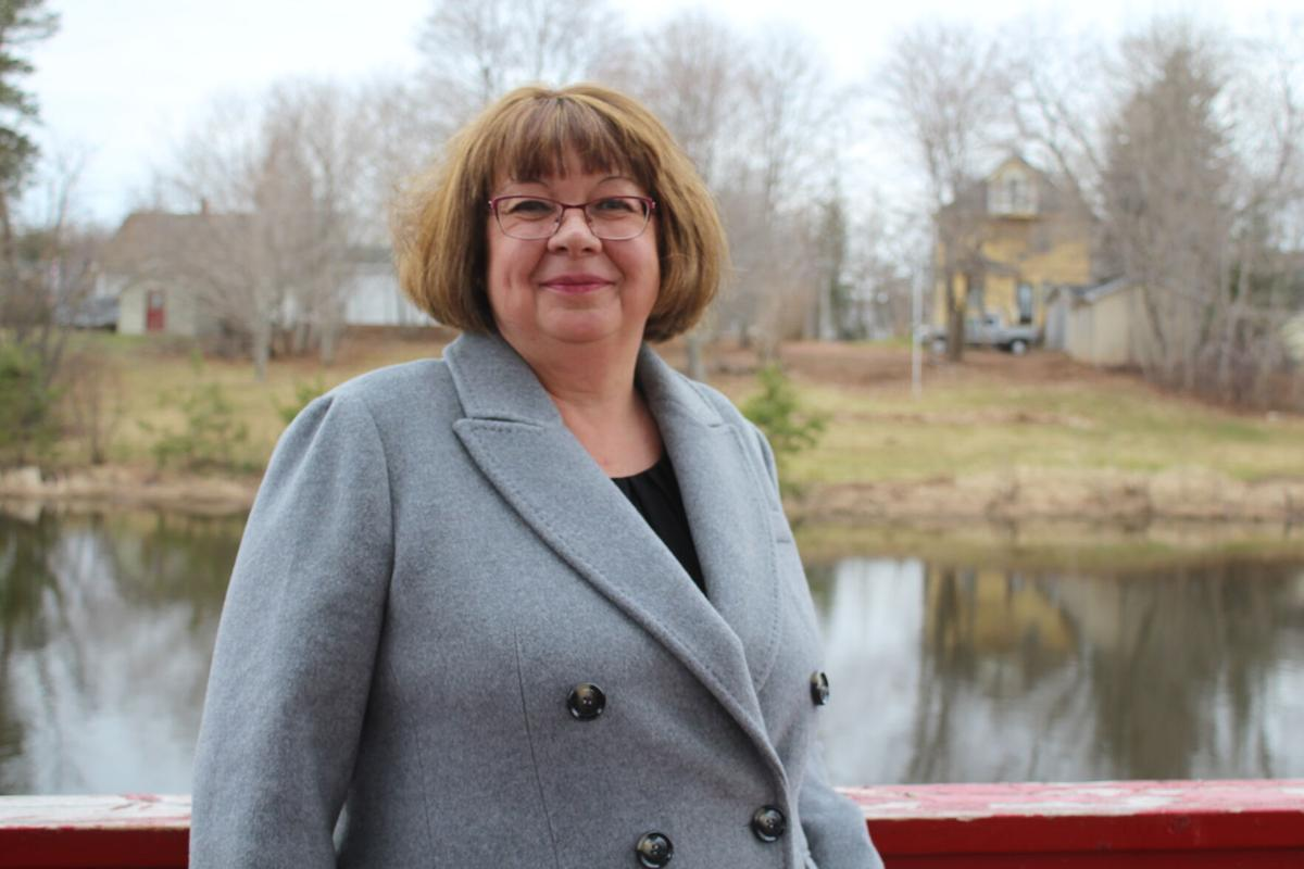 New seniors group focusing on improving standards at Island nursing homes