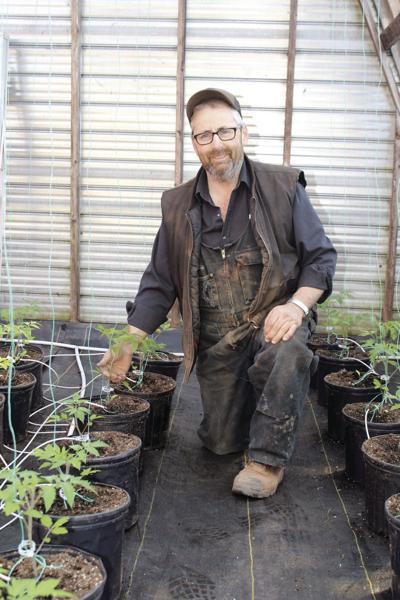 Island produce farmers anticipating changes ahead of growing season