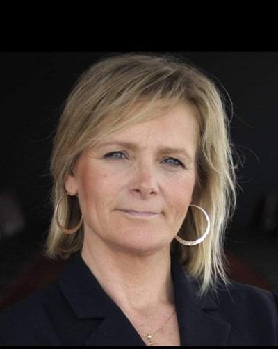 Jean Anne Kimpton