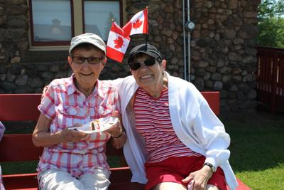 Canada Day will be a quiet affair in West Prince this year