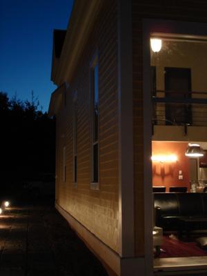 nightshots 007.jpg