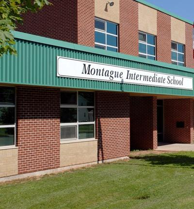 Montague Intermediate