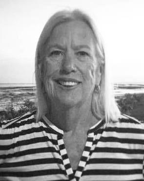 Maureen Agnes Gotell-Griffin