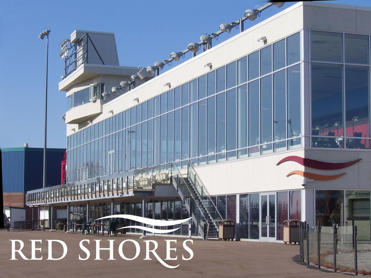 Red Shores Charlottetown