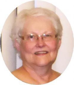 Elaine MacEachern
