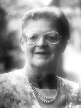 Helen Ramsay | Island Deaths | peicanada.com Helen Ramsay Obituary