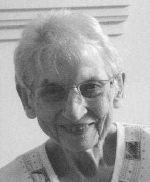 Vivian Milligan