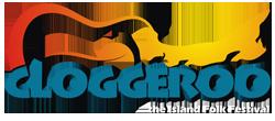 Cloggeroo, The Island Folk Festival