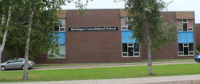 Montague Consolidated