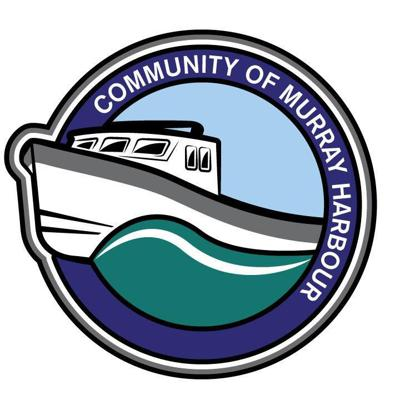 Community of Murray Harbour logo