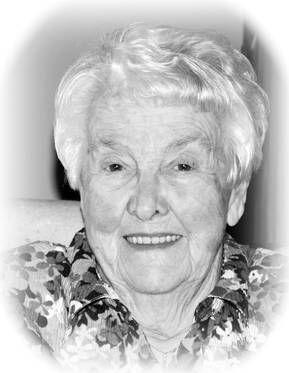 M. Ann MacLellan
