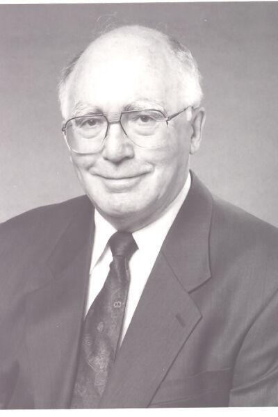 Dr. Bob Curtis