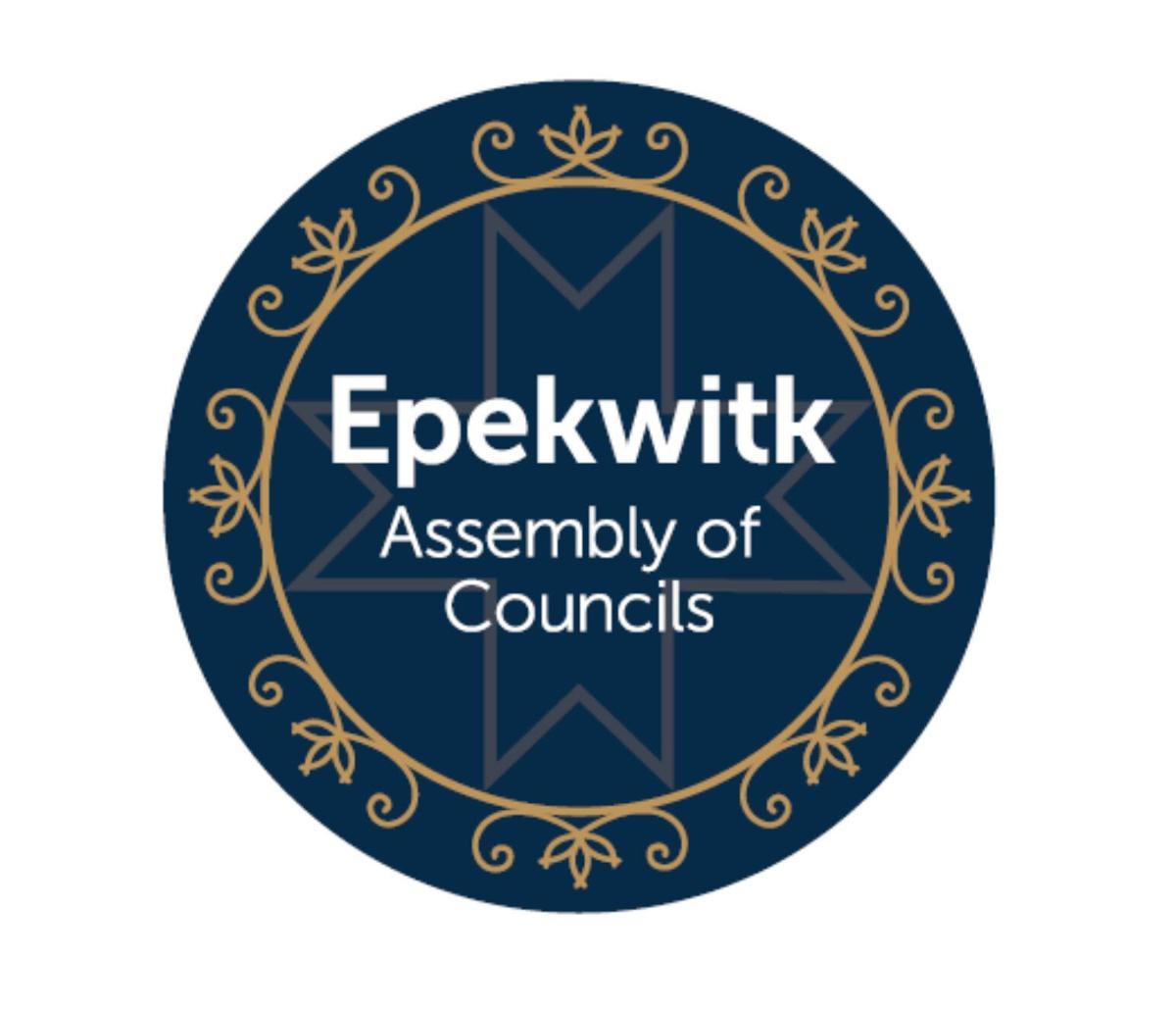 Epekwitk
