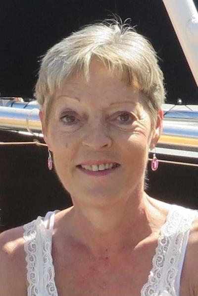 Pauline Taylor