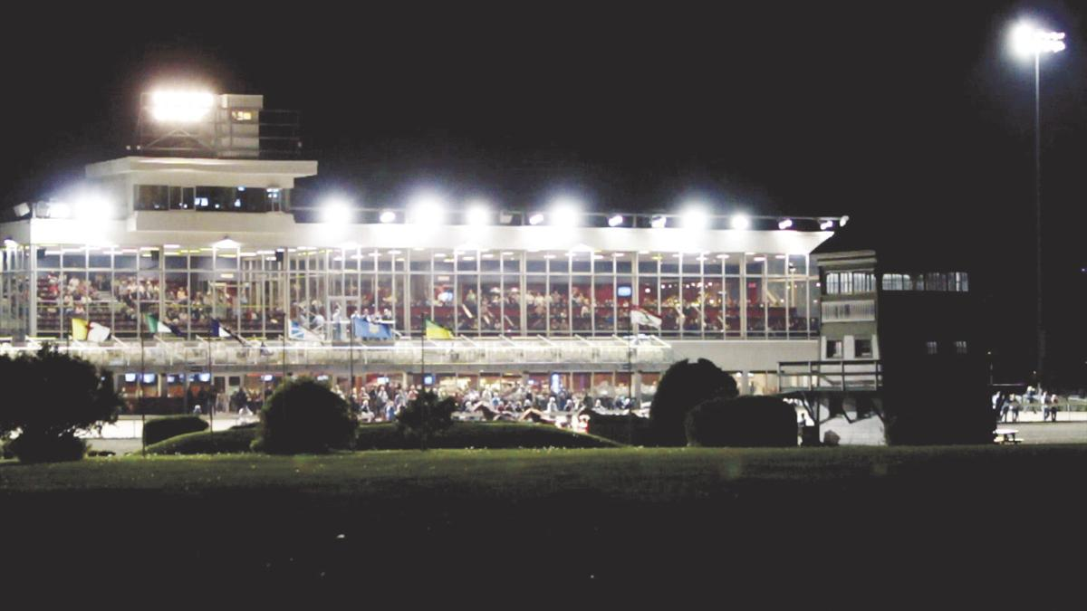 Red Shores
