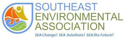 Sea change -Sea solutions- sea the future