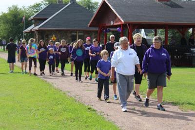 Mooving forward to help Children's Wish Foundation