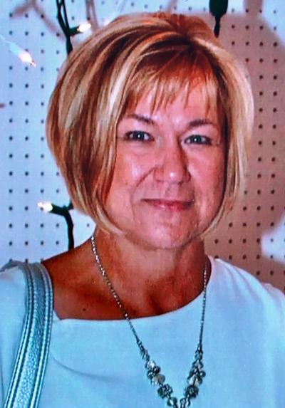 Linda Florence Donovan
