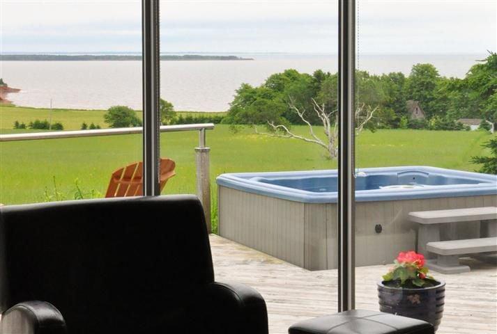 livingroom-deck