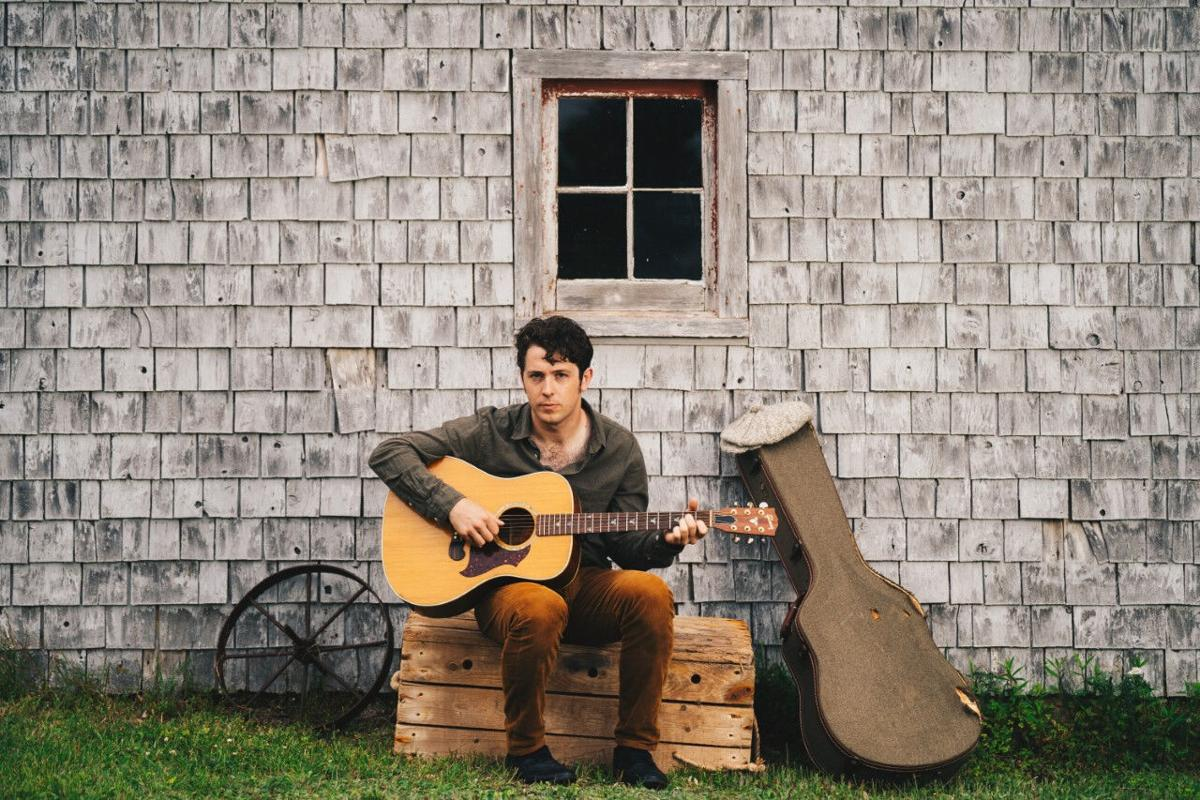 Shane Pendergast