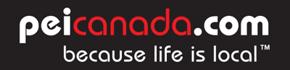 peicanada.com - Headlines