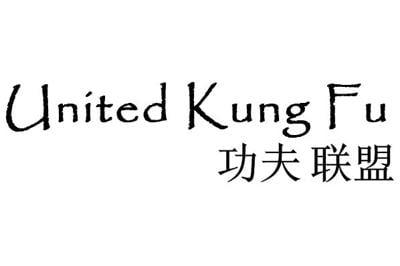 United Kung Fu