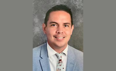 Peoria teacher headed to White House for exclusive institute