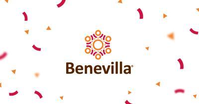 TheaterWorks, Benevilla premiere 'Beauty and the Beast Jr'