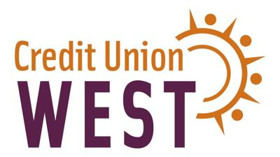 Credit Union West awards five students scholarships