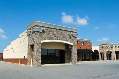 Peoria Community Resource Center