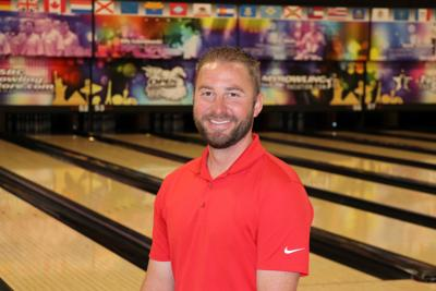 Peoria Kyle O'Meara wins national bowling tournament