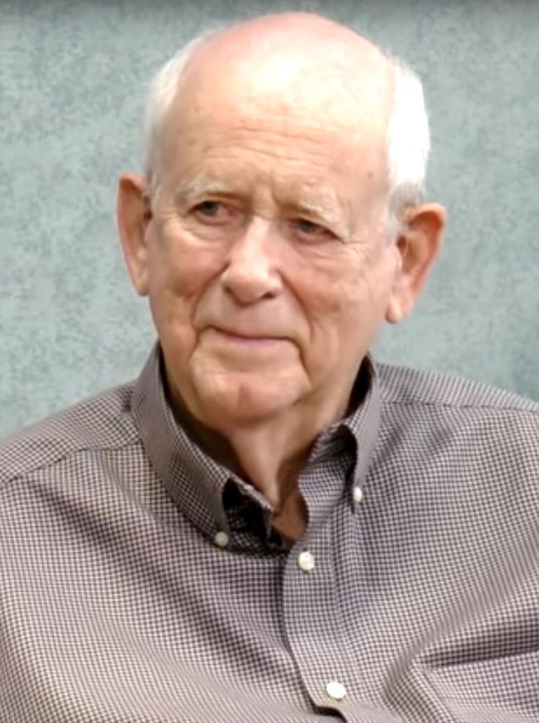 Howard Openlander
