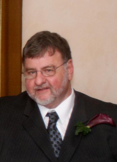 James Aloysius Bihn