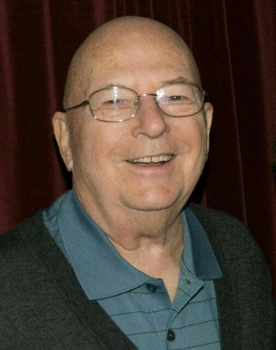 Larry Dee Sather