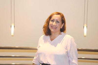 Suzanne DeStefano