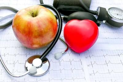 43129309 - health care and healthy living