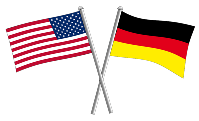 Host a CBYX scholarship student from Germany