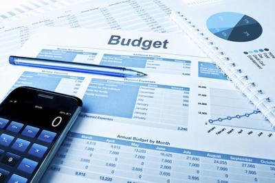 Board of supervisors OKs tentative FY 2020 budget