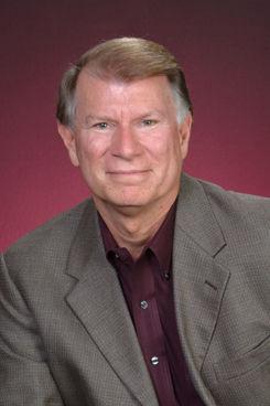 Ed Delph