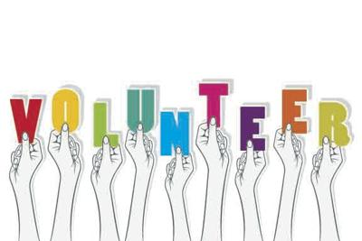 Hospice of the Valley to train WV volunteers