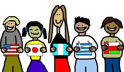 Host families wanted for exchange students