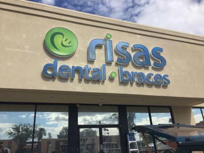 Risas Dental & Braces
