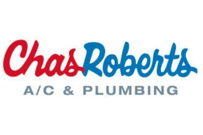 Chas Roberts A/C & Plumbing