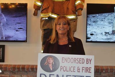 Denette Dunn