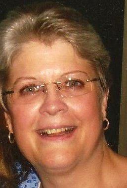 Carol L. Schomisch