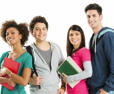 training scholarships
