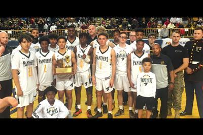 Sports_PeoriaBasketball